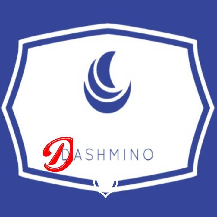 Dashmino